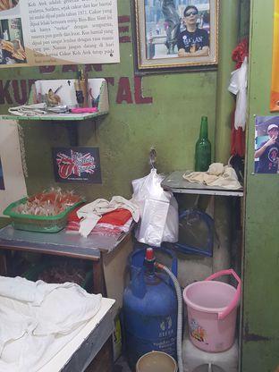 Foto 8 - Interior di Cakue Ko Atek oleh Stallone Tjia (Instagram: @Stallonation)