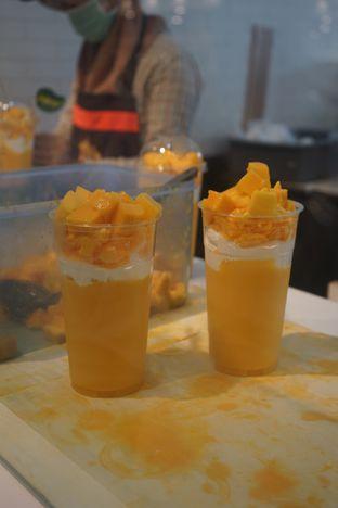 Foto review King Mango Thai oleh Yohanes Ali 4