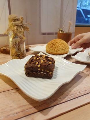 Foto review Etoile Pastry oleh imanuel arnold 19
