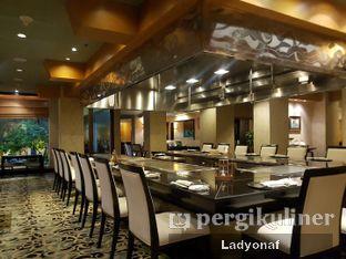 Foto 4 - Interior di Miyama - Hotel Borobudur oleh Ladyonaf @placetogoandeat