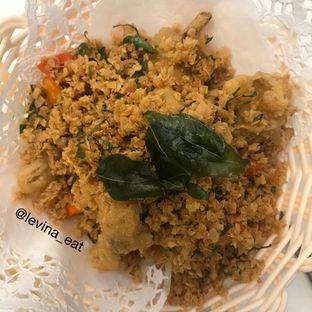 Foto 22 - Makanan di Lee Palace oleh Levina JV (IG : @levina_eat & @levinajv)