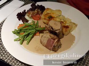 Foto 7 - Makanan di Metro's oleh Kevin Leonardi @makancengli