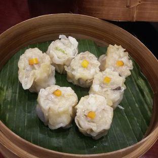 Foto 3 - Makanan di Kemayangan oleh Andin | @meandfood_