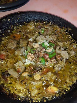 Foto review Pastabi oleh Mouthgasm.jkt  2