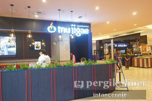 Foto 5 - Eksterior di Mujigae oleh bataLKurus