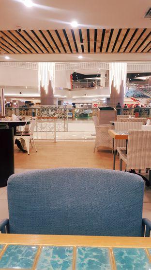 Foto 4 - Interior di PappaJack Asian Cuisine oleh Naomi Suryabudhi