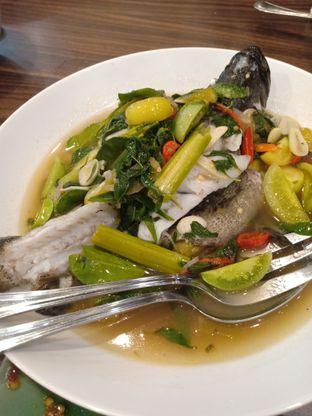 Foto 3 - Makanan di Pesisir Seafood oleh Jocelin Muliawan