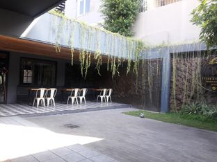 Foto 2 - Interior di My Story oleh Muyas Muyas
