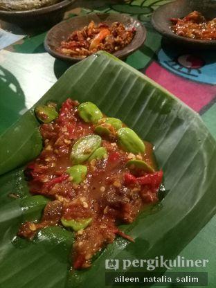 Foto 1 - Makanan di Waroeng SS oleh @NonikJajan