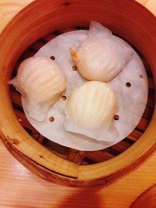 Foto review Xing Zhuan oleh Jacklyn  || IG: @antihungryclub 7
