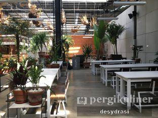 Foto 7 - Interior di Kafetaria oleh Desy Mustika