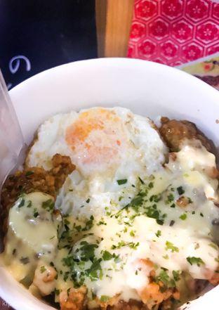 Foto 5 - Makanan(Namban Donburi) di Momokino oleh Kumala Yang