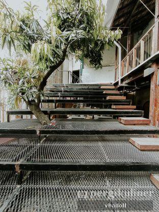Foto review Cupola oleh Syifa  7