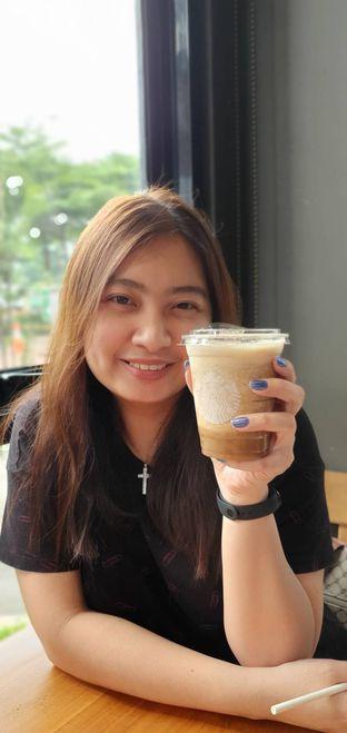 Foto review Starbucks Coffee oleh Yohanacandra (@kulinerkapandiet) 14