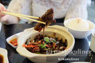 Foto review Xin Yi Bak Kut Teh oleh Koko Kuliner 5