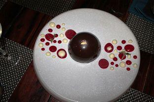 Foto 22 - Makanan di Skye oleh Prido ZH