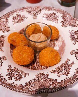 Foto 2 - Makanan di Goedkoop oleh Wildan Aulia