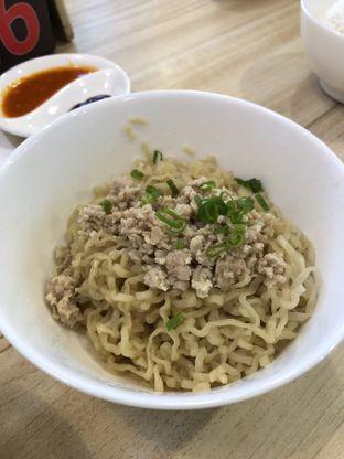 Foto 4 - Makanan di Singapore Koo Kee oleh Michael Wenadi