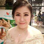 Foto Profil Getha Indriani