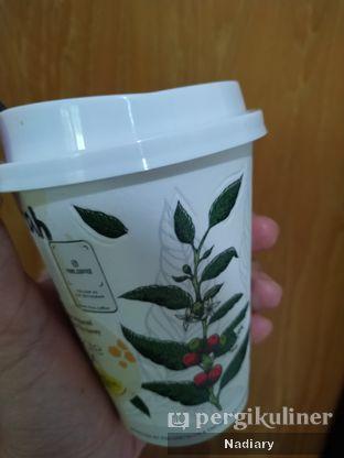 Foto review Fore Coffee oleh Nadia Sumana Putri 2