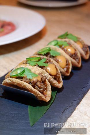 Foto 5 - Makanan di Akira Back Indonesia oleh Oppa Kuliner (@oppakuliner)