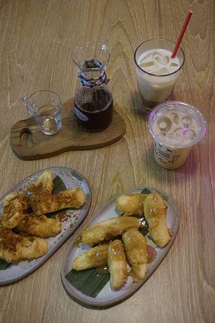 Foto 17 - Makanan di ROMANSA oleh yudistira ishak abrar