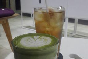 Foto WINC Collaborative Space & Cafe