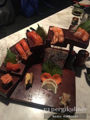 Foto 4 - Makanan di Fukuro oleh Kezia Nathania