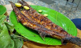 Bundaran Seafood