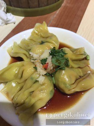 Foto 2 - Makanan di Imperial Kitchen & Dimsum oleh Sonya Bonaire