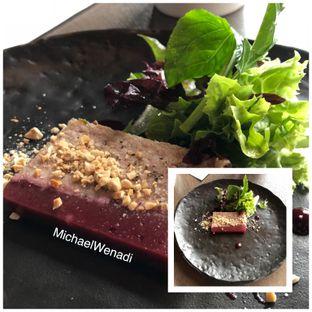 Foto 5 - Makanan di Cassis oleh Michael Wenadi