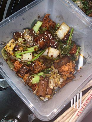 Foto review Mala Wei oleh Wawa | IG : @foodwaw 1