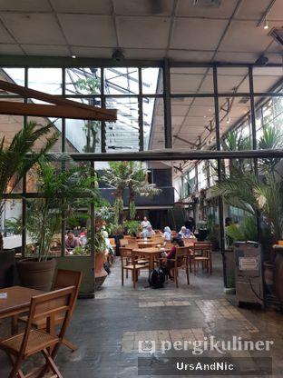 Foto review _Oeang oleh UrsAndNic  4