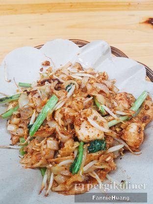 Foto 1 - Makanan di Kwetiau Medan Yongky oleh Fannie Huang||@fannie599