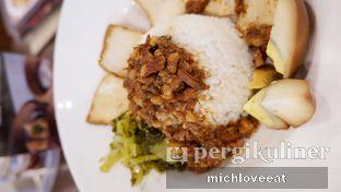Foto 14 - Makanan di Fei Cai Lai Cafe oleh Mich Love Eat