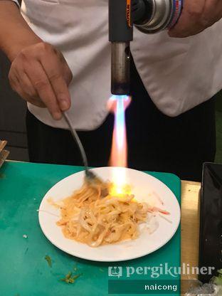Foto 4 - Makanan di Emiko Japanese Soulfood oleh Icong