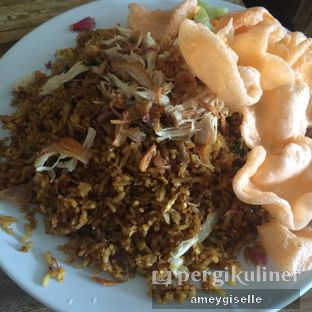 Foto review Gerobak Betawi oleh Hungry Mommy 4