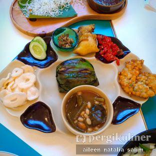 Foto 2 - Makanan di Aromanis oleh @NonikJajan