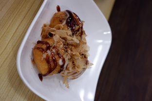 Foto 5 - Makanan di Sugakiya oleh Prido ZH