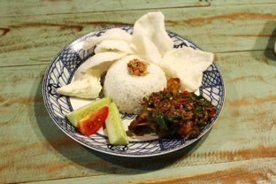 Foto 1 - Makanan di Sagoo Kitchen oleh Dyah Ayu Pamela
