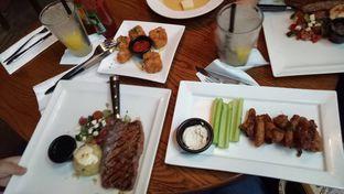 Foto 6 - Makanan di TGI Fridays oleh @egabrielapriska
