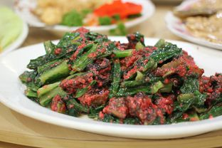 Foto 1 - Makanan di Angke oleh Kevin Leonardi @makancengli