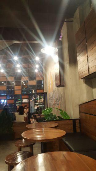 Foto 7 - Makanan di Latteria Gelato oleh Annisa Nurul Dewantari