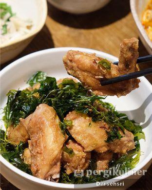 Foto 2 - Makanan di Tomtom oleh Darsehsri Handayani