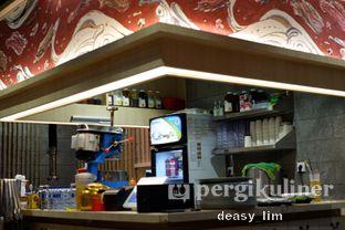 Foto 18 - Interior di Koba oleh Deasy Lim
