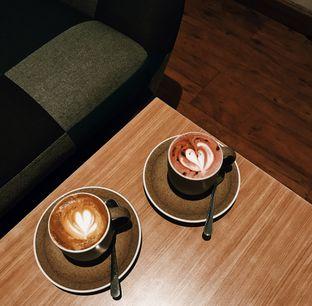 Foto 2 - Makanan di Coffee Motion oleh Della Ayu