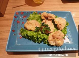 Foto 1 - Makanan di Ichiban Sushi oleh Ivan Setiawan