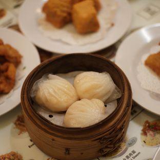 Foto 2 - Makanan di Wing Heng oleh deasy foodie