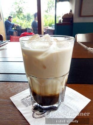 Foto 2 - Makanan di Djournal Coffee oleh Rahel Moudy
