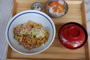 Foto 8 - Makanan di Birdman oleh Deasy Lim